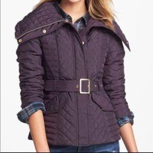 Tahari Jackets & Blazers - Tahari quilted jacket