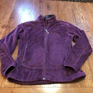 Mountain Hard Wear Jacket M