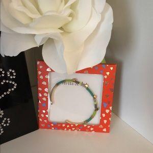Stella & Dot Jewelry - Stella & Dot Bracelet New