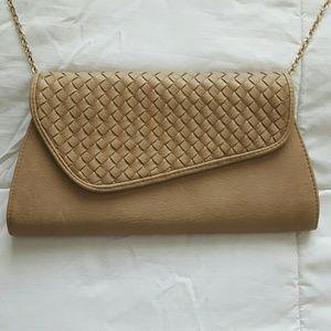 Urban Expressions Handbags - 💼 Urban Expressions clutch
