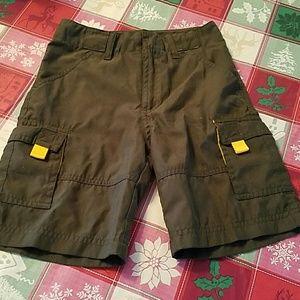 Lego Other - Boys Shorts