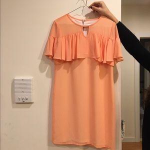 Dresses & Skirts - Ali & Jay