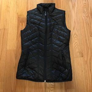 tek gear Jackets & Blazers - Black Vest