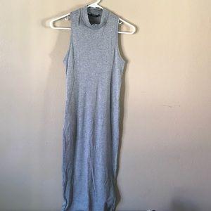 Soprano Dresses & Skirts - Maxi dress