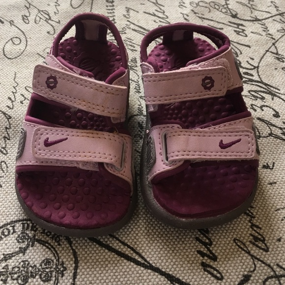 Nike Shoes | Nike Ndestrukt Baby Girl