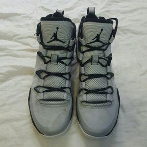 577c9465e0a Nike Shoes   Air Jordan Xx8 Se Pure Platinum 616345011   Poshmark