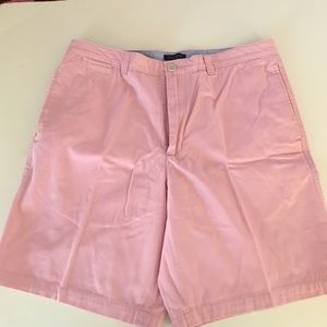 Club Room Other - Club Room Pink Shorts- Size 34