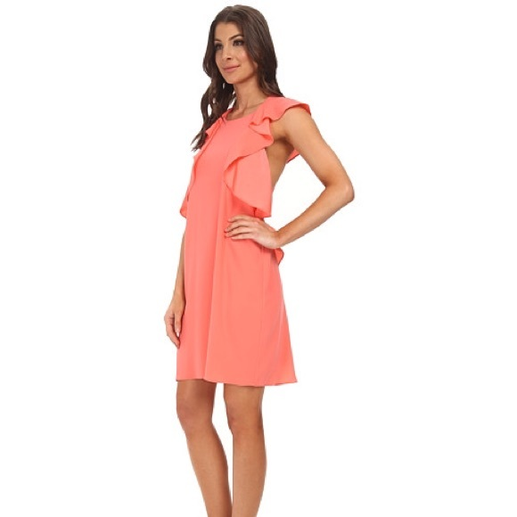 Racerback Dresses