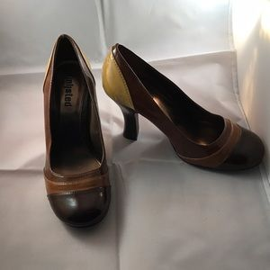 Unlisted Shoes - 👠 Shoe's 2 for $20 👠
