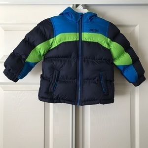 Pacific Trail Other - Puffer jacket