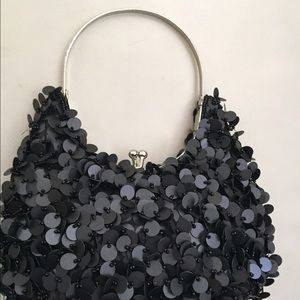 Handbags - Evening purse