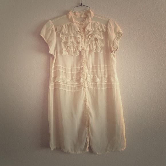 99 off vintage dresses amp skirts �wknd sale� vintage