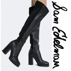 Circus by Sam Edelman Shoes - ⬇FLASH SALE ⬇The Howell Boot