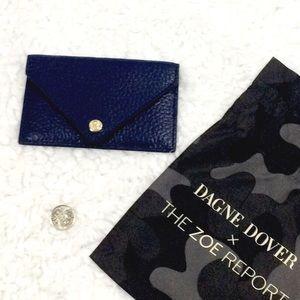 Dagne Dover Accessories - Perfect card holder💳Editors Pick!!!!