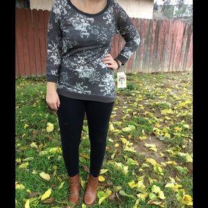 Eyeshadow Sweaters - Sweater