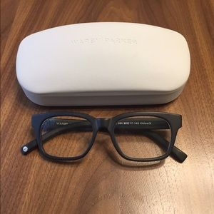 Warby Parker Accessories - SAE 🤑//Warby Parker Frames