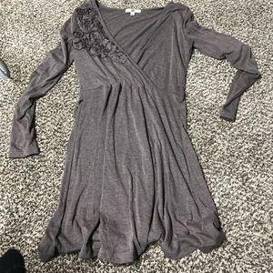 Ya Los Angeles Dresses & Skirts - Ya Los Angeles size medium dress