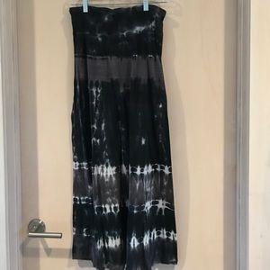 Allen Allen Dresses & Skirts - Allen Allen maxi Skirt. So fashionable!