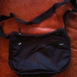Old navy cross body bag