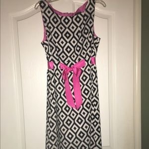 Jessica Howard Dresses & Skirts - Women's Size 6 Jessica Howard Dress