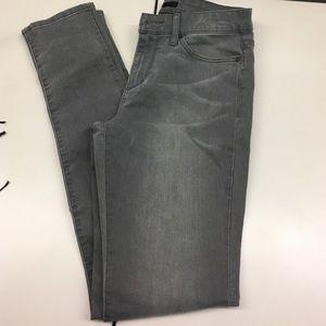 ELSE Skinny Jeans