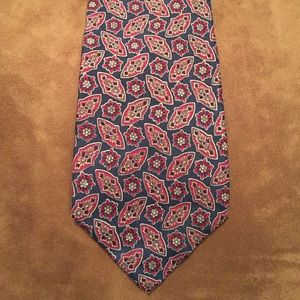 Liberty of London Other - Liberty of London tie