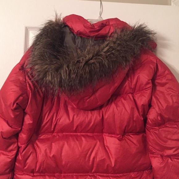 Columbia Jackets & Coats - FLASH SALE!! ✨✨Columbia Down Jacket