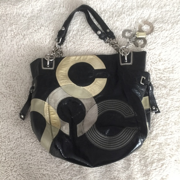 Elaundry How To Clean Patent Leather Bags Purses