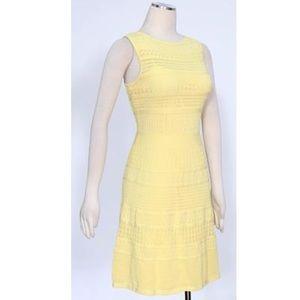 Lauren Ralph Lauren dress!!