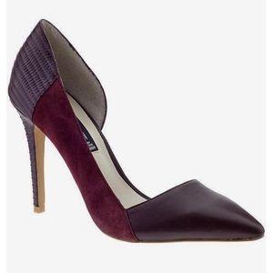 Steve Madden Shoes - STEVEN by Steve Madden d'Orsay Pumps