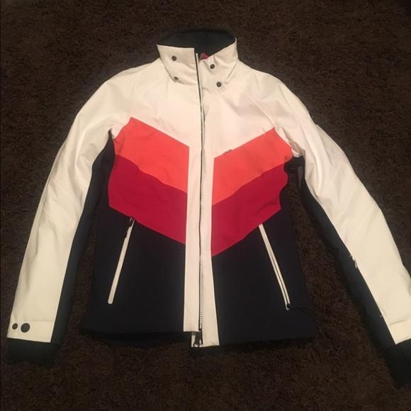 04da91c6106 Bogner Fire + Ice Sierra Women s Insulated Jacket