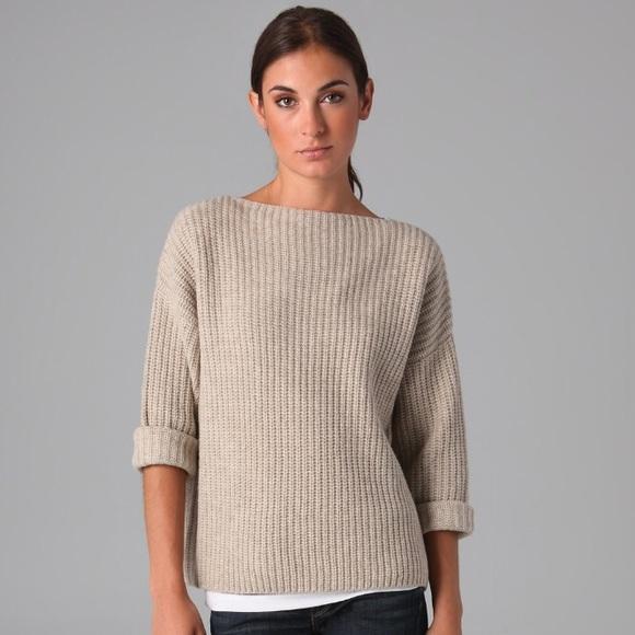 afe4d774d Vince Sweaters