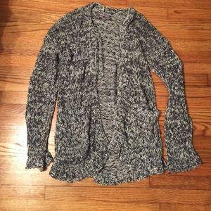 Rubbish Sweaters - Flash Sale! Cozy Cardigan