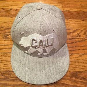 Other - Cali Republic ⚾️ Baseball ⚾️ Cap Unisex