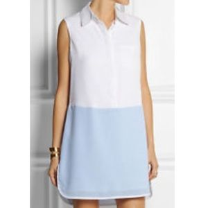 Altuzarra Dresses & Skirts - Altuzarra Dress