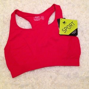 Wacoal Tops - Wacoal soft cup sports bra from Nordstrom