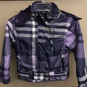 Free Country Other - Girls Snowboard or Winter Jacket