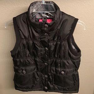 Weatherproof Other - Girls Puffer Vest