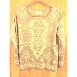Denim & Supply Ralph Lauren Sweaters - Denim & Supply Ralph Lauren M size sweater