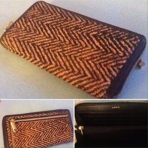 Lodis Accessories - Lodis wallet