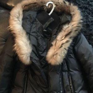 Mackage Jackets & Blazers - FLASH SALE! Mackage Adali Down Puffer Winter Coat