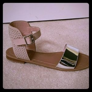 🌸HOST PICK🌸🎉sale🎉 NEW Topshop sandals