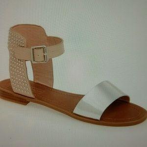 🌸2X-HOST PICK🌸🎉flash sale🎉NEW Topshop sandals