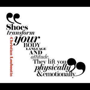 Shoes - ❤️ALL GIRLS LOVE SHOES❤