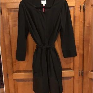 Julie Brown Dresses & Skirts - Julie Brown coat dress nwt retailed for 275