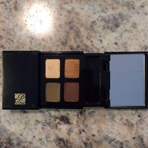 Estee Lauder Other - Eyeshadow palette
