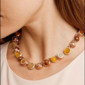 Eddie Borgo Jewelry - Eddie Borgo Collage Collar