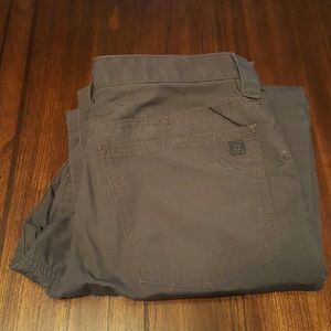 5.11 Tactical Other - 5.11 Tactical Series Mens Pants