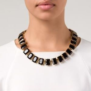 Eddie Borgo Jewelry - Eddie Borgo Estate Necklace
