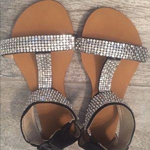 Link Other - Girls Sandals